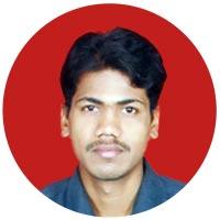 Chakradhar Giri