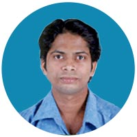 Kshitish Das