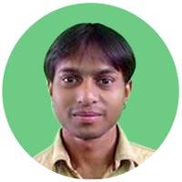 Prafulla Nayak