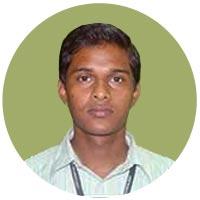 Sanjay Ku Behara