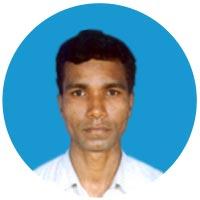 Subhendu Ku Dehury