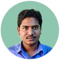 Swadhin Pradhan