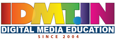 IDMT.IN - Digital Media Technology Education Centre, Bhubaneswar, Odisha
