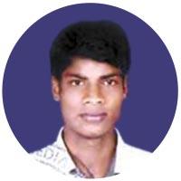 Bhagirathi Behera