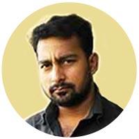 Deepak Biswal
