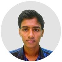 Manoranjan Mohanty