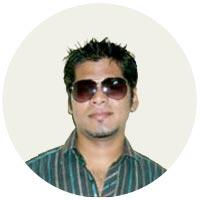 Om Acharya