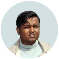 Prakash Ku Mallick