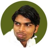 Ram Bhakt Sarangi