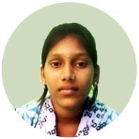 Rajalaxmi Behera