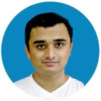 Sarthak Das