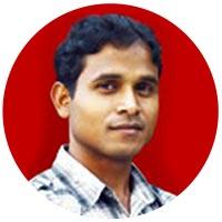 Suryakanta Mahunta